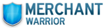 Merchant Warrior - Australia's Choice