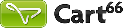 logo-cart66
