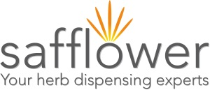 Safflower - Your Herb Dispensing Experts
