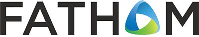 logo-fathom